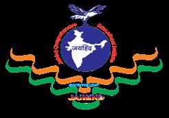 jaihind logo